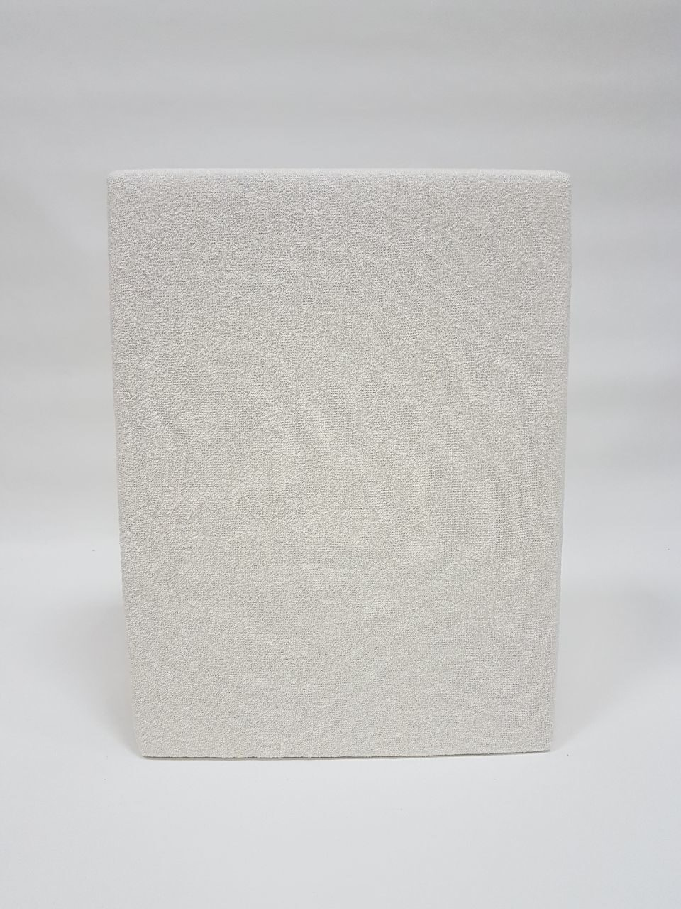 Постельное белье из чебоксар бязь