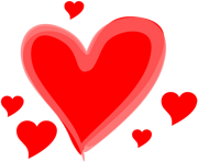 1200px-Drawn_love_hearts.svg